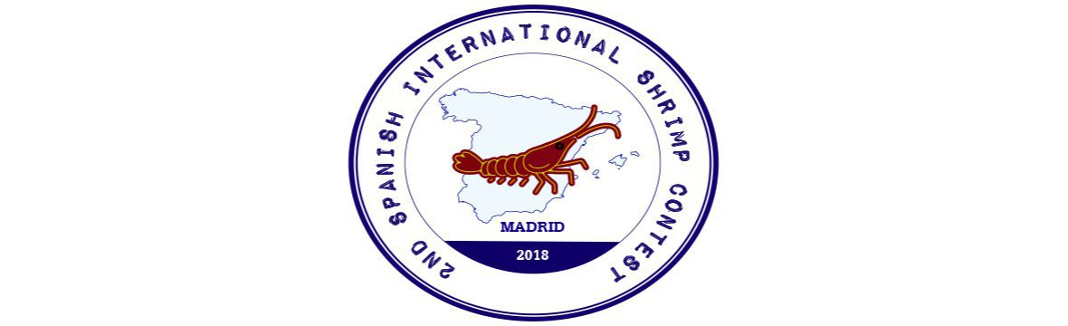Spanish International Shrimp Contest