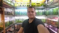 Michal Paczkowski
