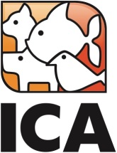 ICA_logo_vertical_color